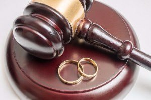 A Definitive Guide to Divorce in Saratoga County