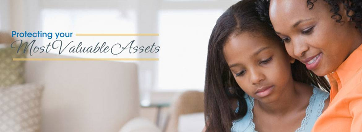 Legal Separation And Hookup In Ny