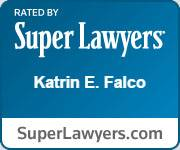 Katrin Falco - Albany Divorce Lawyer